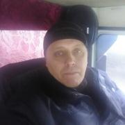 Андрей 43 Ахтырка