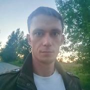 Валерий из Сухиничей желает познакомиться с тобой