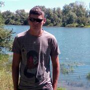 Валерий 25 Новоалтайск