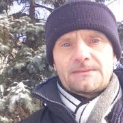 александр 45 Молодечно