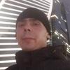 Андрей, 38, г.Луганск