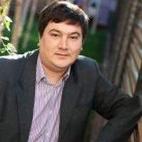 Якушев Рустам, 40 лет, Стрелец, Москва