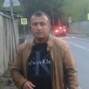 Киргизбой 42 Москва
