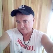 Александр 42 года (Рыбы) Сочи