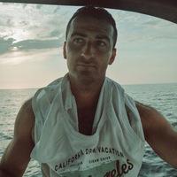Тигран, 27 лет, Лев, Москва
