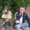 Артем Болотин, 38, Донецьк