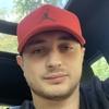 Andrei, 25, Călăraşi