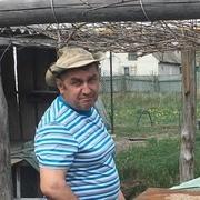 ВАСИЛИЙ ЛОПАТКИН 61 Брянск