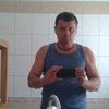 Viktor, 48, г.Budapest