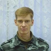 Алексей 47 Барнаул