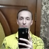 Тимур, 29, г.Альметьевск