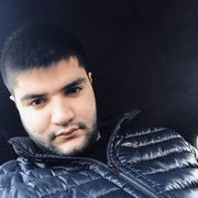 david 24 Yerevan