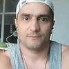 РОМАНТИК, 40, г.Краснодар