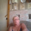 николай, 61, г.Вологда