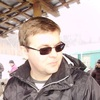 Виктор, 38, Ужгород