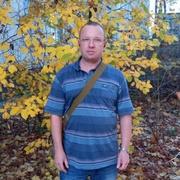 Сергей 49 лет (Стрелец) Колпино
