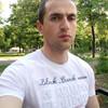 Руслан, 34, г.Бердичев