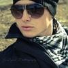 Іllya, 23, Bohuslav