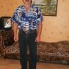 Grigorij, 51, г.Краслава