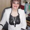 Ирина, 60, г.Торжок
