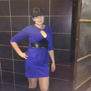 Таня Шимко 32 Хорол