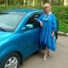 Ирина, 50, г.Чусовой