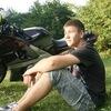 Анатолий, 23, г.Новошахтинск