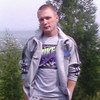 Дмитрий, 35, г.Могоча