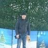 алексей михалёв, 42, г.Смоленск