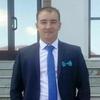 Денис, 31, г.Нефтеюганск