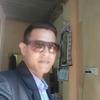 Ipshita Das, 47, г.Самара