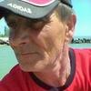 Николай, 54, Новоазовськ