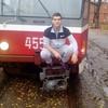 3ZL4DqVf, 20, Харків