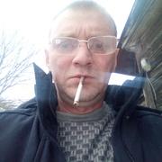 Анатолий 45 Торопец