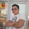 Ali, 24, г.Уральск