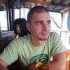 Жека, 24, г.Запорожье