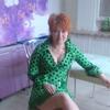 Анэлия, 41, г.Обливская
