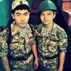 Мукагали, 23, г.Актобе (Актюбинск)