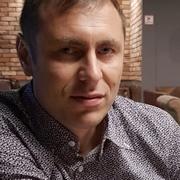 Кирилл 38 Южно-Сахалинск