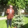 arsen, 54, г.Ереван