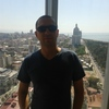 Giorgi, 44, г.Тбилиси