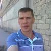 вадим, 35, г.Баку