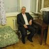 Александр, 58, г.Краснодар