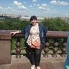ВАЛЕНТИНА, 57, г.Ростов-на-Дону
