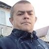 Женя, 37, г.Курск