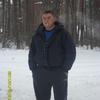 Денис, 36, г.Рязань