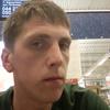 Volodymyr, 26, г.Бровары