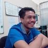 Randi Ancoferiawan, 27, г.Джакарта