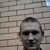 андрей, 38, г.Азов