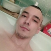 Иван, 22, г.Улан-Удэ